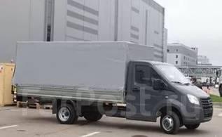 A21R33, 2016. Продается ГАЗель Next (Некст) Бортовой (A21R33), 2 700 куб. см., 1 500 кг.
