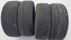Kumho Road Venture APT KL51. Всесезонные, 2012 год, износ: 10%, 4 шт