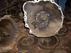 Механическая коробка переключения передач. Isuzu Fargo, WFR62DW Двигатель 4FG1