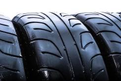 Bridgestone Potenza RE-01R. Летние, износ: 10%, 4 шт