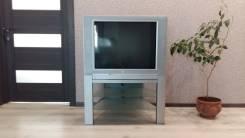 """Продам телевизор. 26"""" CRT (ЭЛТ)"""