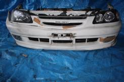 Ноускат. Toyota Caldina, ST215G