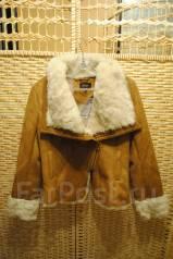 Товарный остаток женской одежды по закупочным ценам!
