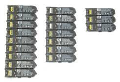 Raid-контроллеры.