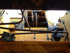 МАЗ. Автокран Маз, 2 000 куб. см., 15 000 кг., 15 м.
