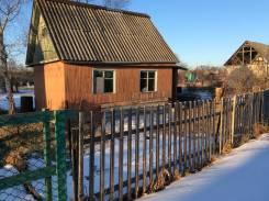 Продам дачу в границах с. Вольно-Надеждинское. От частного лица (собственник). Фото участка