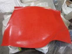 Платсина силиконовая