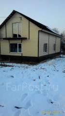 Продам дом. р-н Приисковый, площадь дома 145 кв.м., скважина, электричество 10 кВт, отопление твердотопливное, от частного лица (собственник)