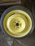 Запасное колесо (банан). x16 5x100.00