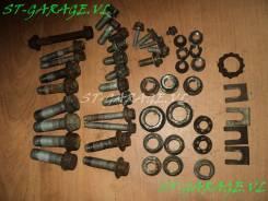 Болт торсиона подвески. Toyota Celica, ST185, ST182 Toyota Carina ED, ST182, ST180 Toyota Corona Exiv, ST180, ST182