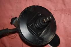 Вакуумный усилитель тормозов. Toyota Vitz, SCP10 Toyota Yaris, NCP13, SCP10, NCP11, NCP12, NCP10 Toyota Echo, SCP10, NCP12, NCP13, NCP10, NCP11 Toyota...