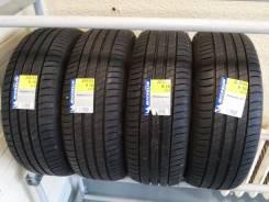 Michelin Primacy 3. Летние, 2016 год, без износа, 4 шт