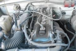 Двигатель 406 ГАЗ 3110 б/у
