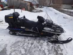 BRP Ski-Doo Expedition V-800. исправен, есть птс, с пробегом
