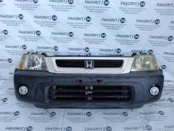 Ноускат. Honda CR-V, RD1, RD2