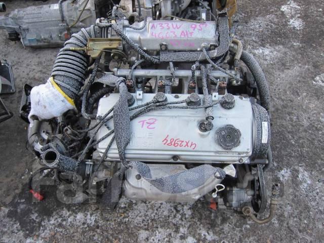 каталог запчастей на двигатель 4d 68 митсубиси