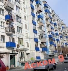 1-комнатная, улица Некрасовская 74. Некрасовская, агентство, 33 кв.м. Дом снаружи