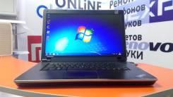 "Lenovo. 15.6"", 2,1ГГц, ОЗУ 4096 Мб, диск 320 Гб, WiFi"