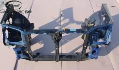 Рамка радиатора. Subaru Forester, SG9