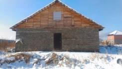 Продам дом в селе Ракитное, кв-л Солнечный. Кв-л Солнечный, р-н Ракитное, площадь дома 128 кв.м., электричество 18 кВт, от агентства недвижимости (по...