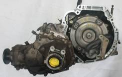 Автоматическая коробка переключения передач. Nissan: Bluebird, Pulsar, NX-Coupe, Cedric, Wingroad, Lucino, Avenir Salut, Presea, Sunny California, Pri...