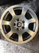 BMW. 7.0x16, 5x112.00