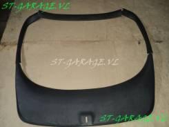 Обшивка крышки багажника. Toyota Celica, ST183C, ST182, ST183, ST184, ST185