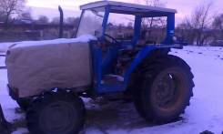 Iseki. Продам трактор исеки, 1 500 куб. см.