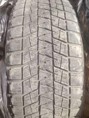 Bridgestone Blizzak. Всесезонные, износ: 70%, 4 шт