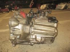 МКПП. Kia Sportage Двигатель D4EA