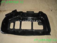 Защита топливного бака. Toyota Celica, ST185, ST205 Toyota Land Cruiser Prado Двигатель 3SGTE