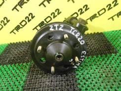 Гидроусилитель руля. Toyota Previa, TCR21, TCR10, TCR20, TCR11 Toyota Estima Emina, TCR21G, TCR20G, TCR21, TCR20, TCR11, TCR10, TCR11G, TCR10G Toyota...