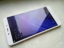 Xiaomi Redmi Note 4. Б/у