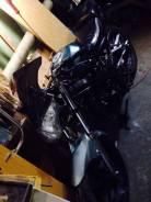 Racer. 250 куб. см., исправен, птс, с пробегом