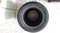 Matador MP-51 Sibir 2. Зимние, шипованные, износ: 30%, 4 шт