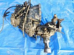 Автоматическая коробка переключения передач. Toyota Corolla, AE114, AE104, AE109 Toyota Sprinter, AE114, AE109 Toyota Sprinter Carib, AE114 Двигатель...