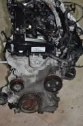 Двигатель в сборе. Ford Maverick Ford Escape Mazda Tribute