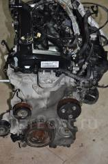 Двигатель в сборе. Ford Escape Ford Maverick Mazda Tribute