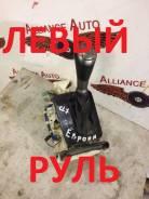 Селектор кпп. Honda Accord, CL7, CL9, CL8 Двигатели: K24A, K20A