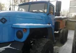 Урал 4320. Продам шасси урал 4320-1912-60м новое, 12 000 куб. см., 12 000 кг.