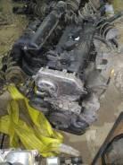 Двигатель QR20DE в разбор, по запчастям! Nissan QR20DE.