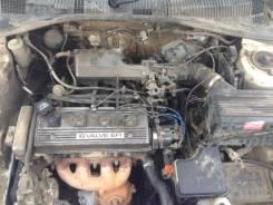 Двигатель. Toyota: Corolla, Corolla Levin, Corolla FX, Carina, Sprinter, Celica, Sprinter Trueno, Corona, Corona Premio, Carina II, Carina E, Avensis...