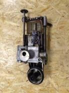 Насос автоматической трансмиссии. BMW 5-Series BMW X5 Двигатель N62B44