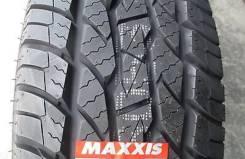 Maxxis Bravo AT-771. Всесезонные, 2016 год, без износа, 1 шт