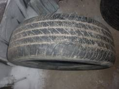Michelin Cross Terrain SUV. Летние, 2006 год, износ: 60%, 1 шт