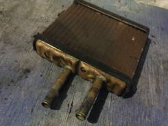 Радиатор отопителя. Suzuki Cultus, GC21W, GC41W