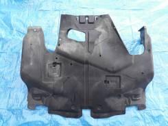 Защита двигателя. Subaru Outback, BP9, BPE, BPH Двигатели: EJ25, EZ30