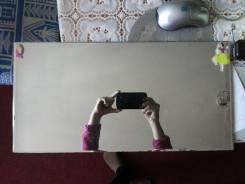 Зеркало. 25x50 бу