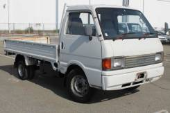 Mazda Bongo Brawny. Срочно продам отличный грузовик 4WD, 2 200куб. см., 2 000кг., 4x4