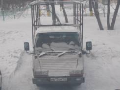 Mitsubishi Canter. Продам грузовик, 4 214 куб. см., 2 390 кг.